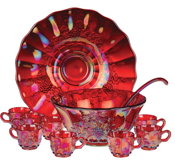 Mosser Glass   Just another WordPress site